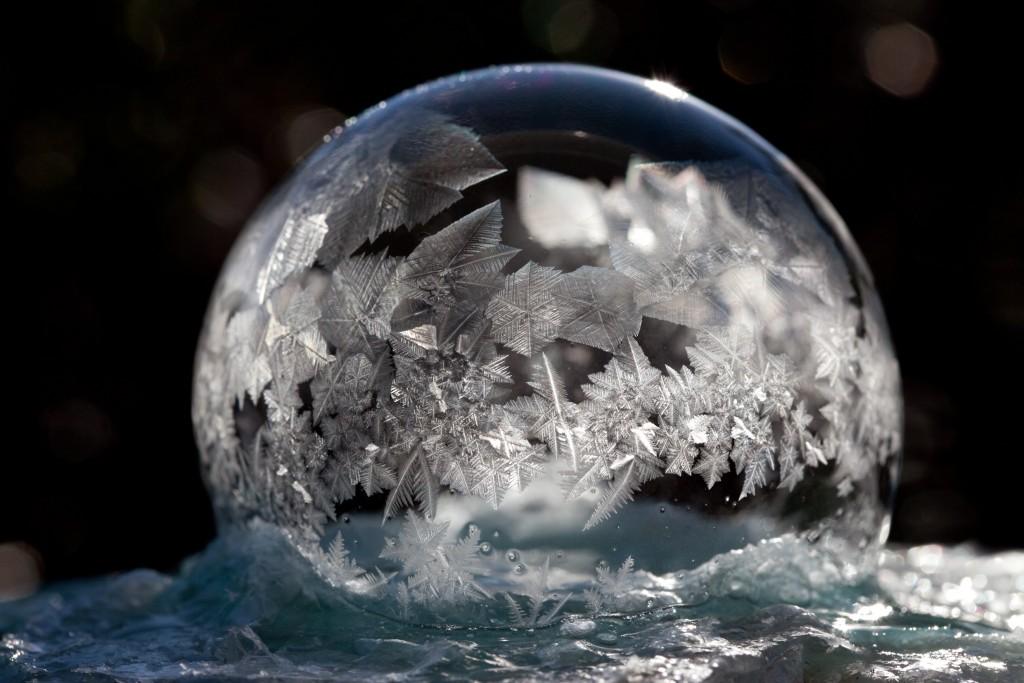 icebubbles12015-6
