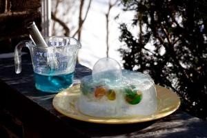 icebubbles12015-8