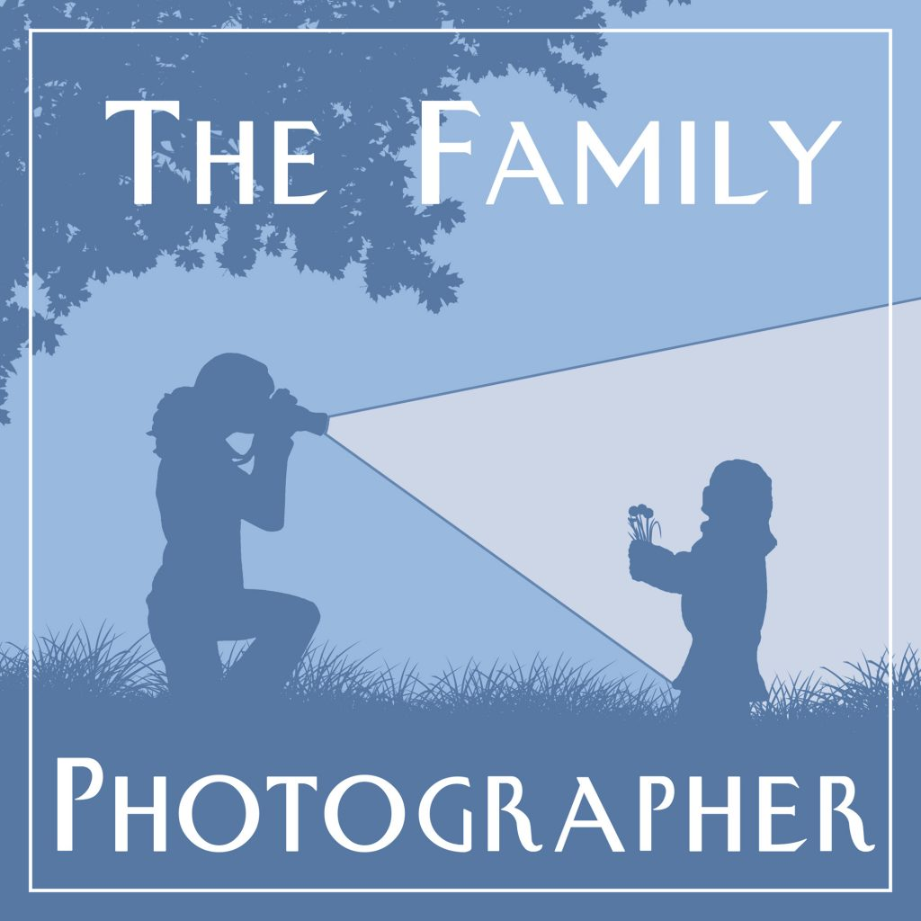 thefamilyphotogropherlogo-square1