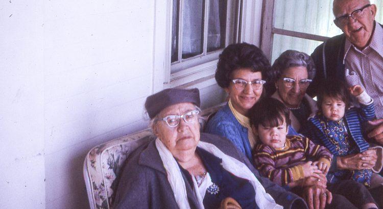 grandparents-001