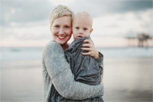 THE LEO LOVES San Diego Family Photographer Erin Oveis Brant_667
