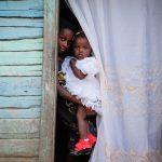 2 Haiti