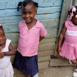 3 Haiti